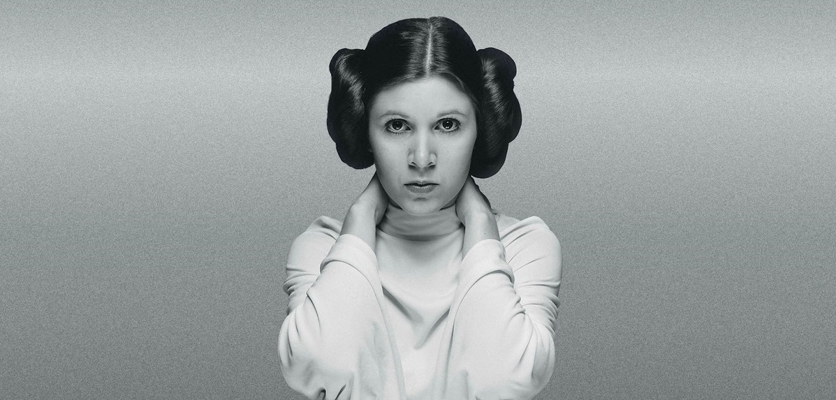 Princess leia 3