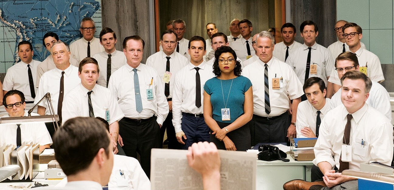 Hidden figures still kodachrome 2  1