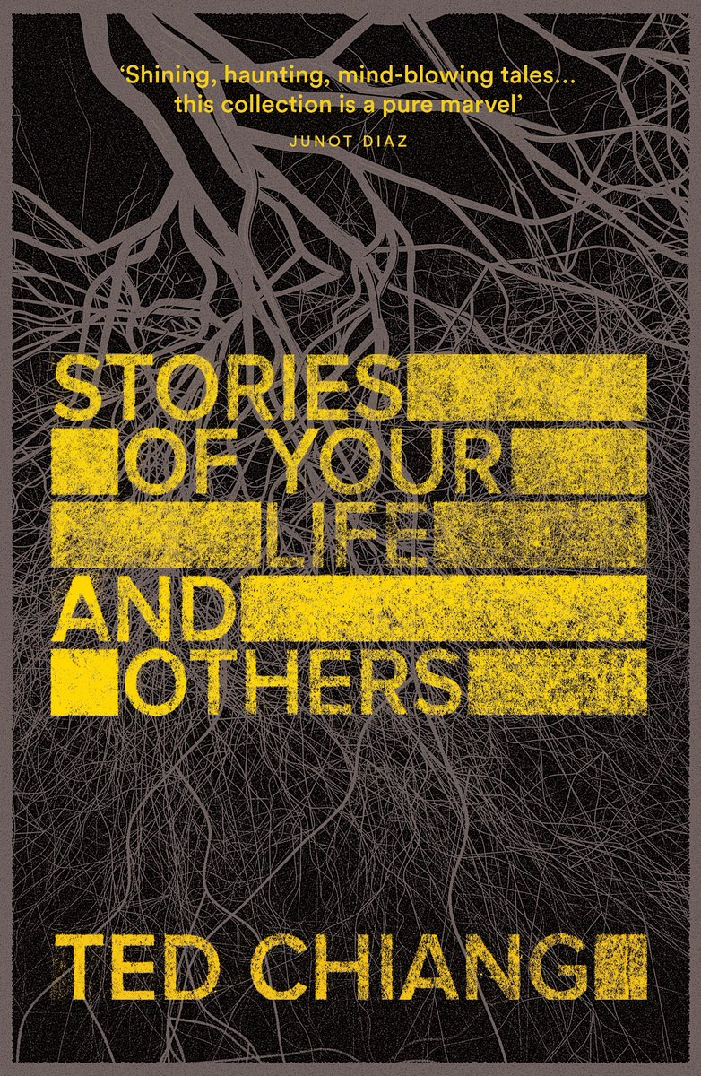 9781447281986Stories of Your Life and Others.jpg