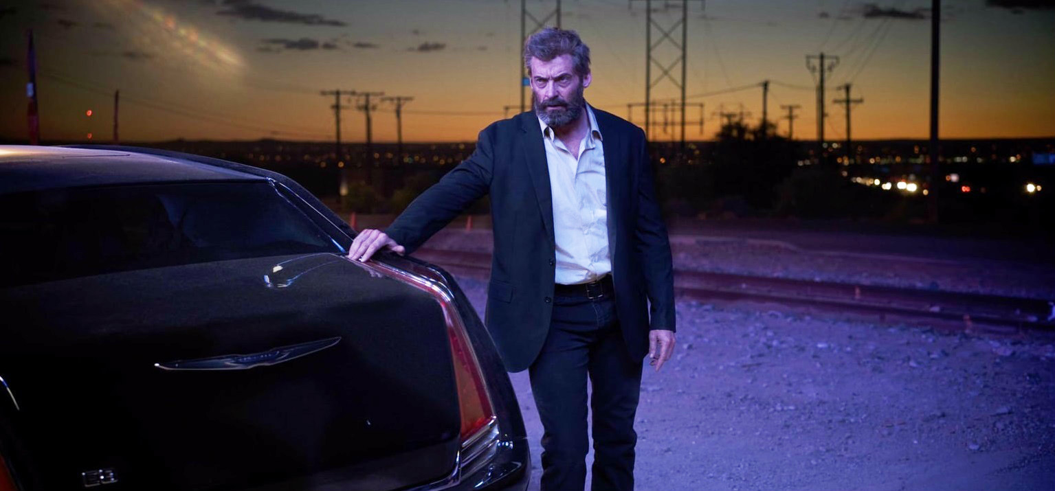 Hugh jackman in logan 1edited