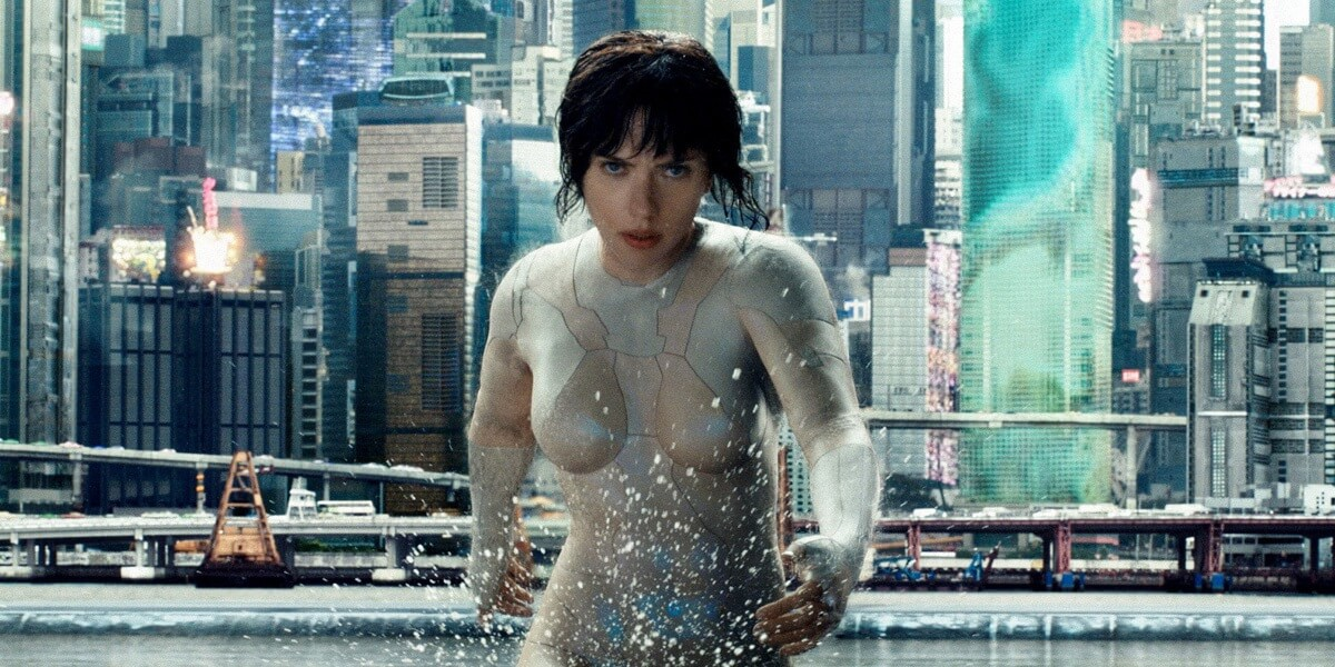 Ghost in the shell 03 1  1