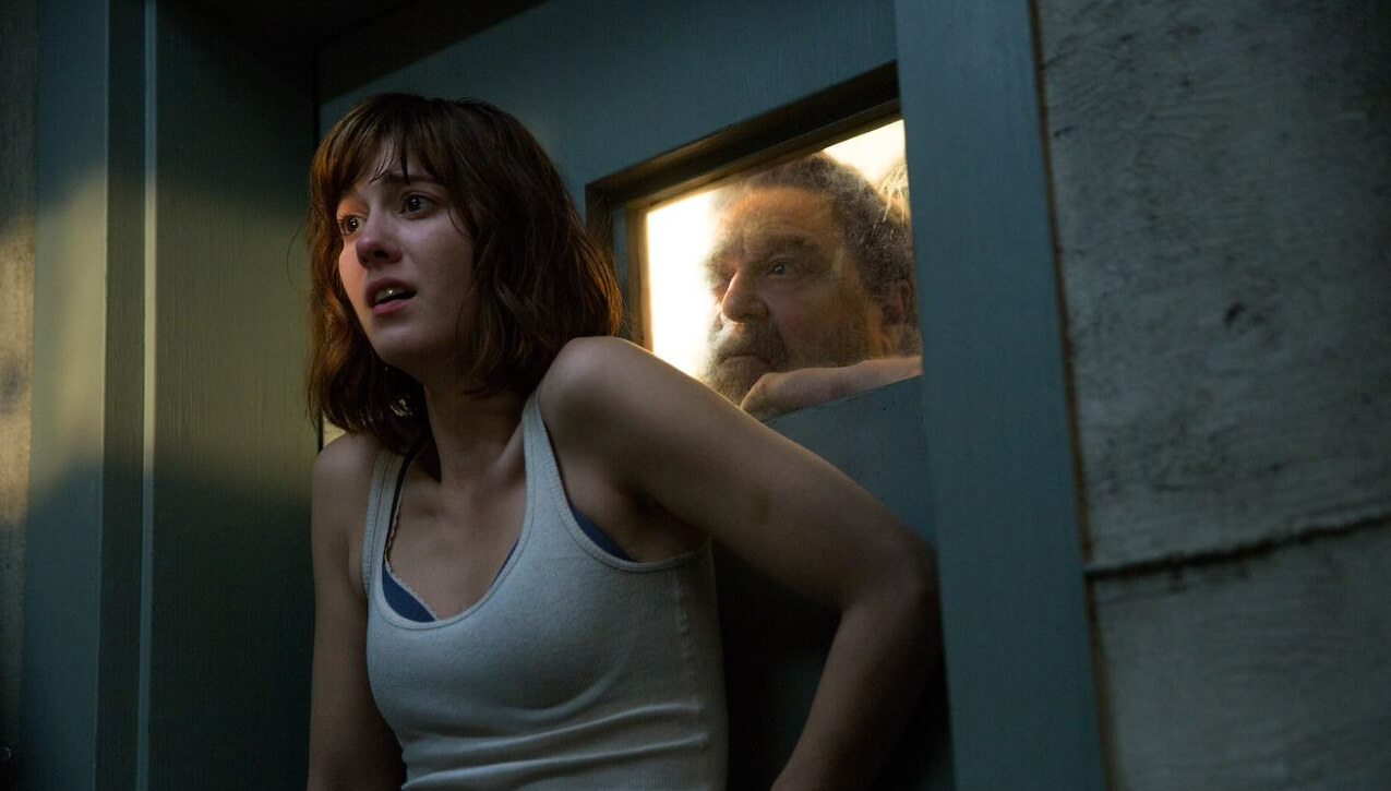 10 cloverfield lane paramount winstead.0.0    1