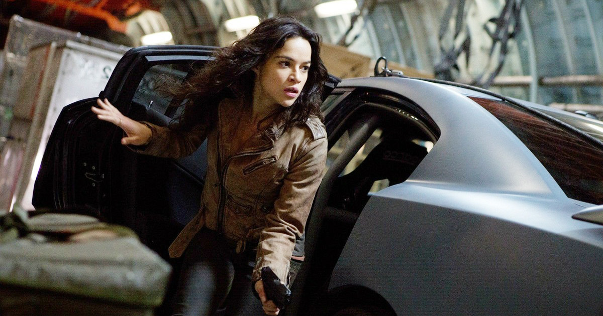 Michelle rodriguez fast 8 1edited2