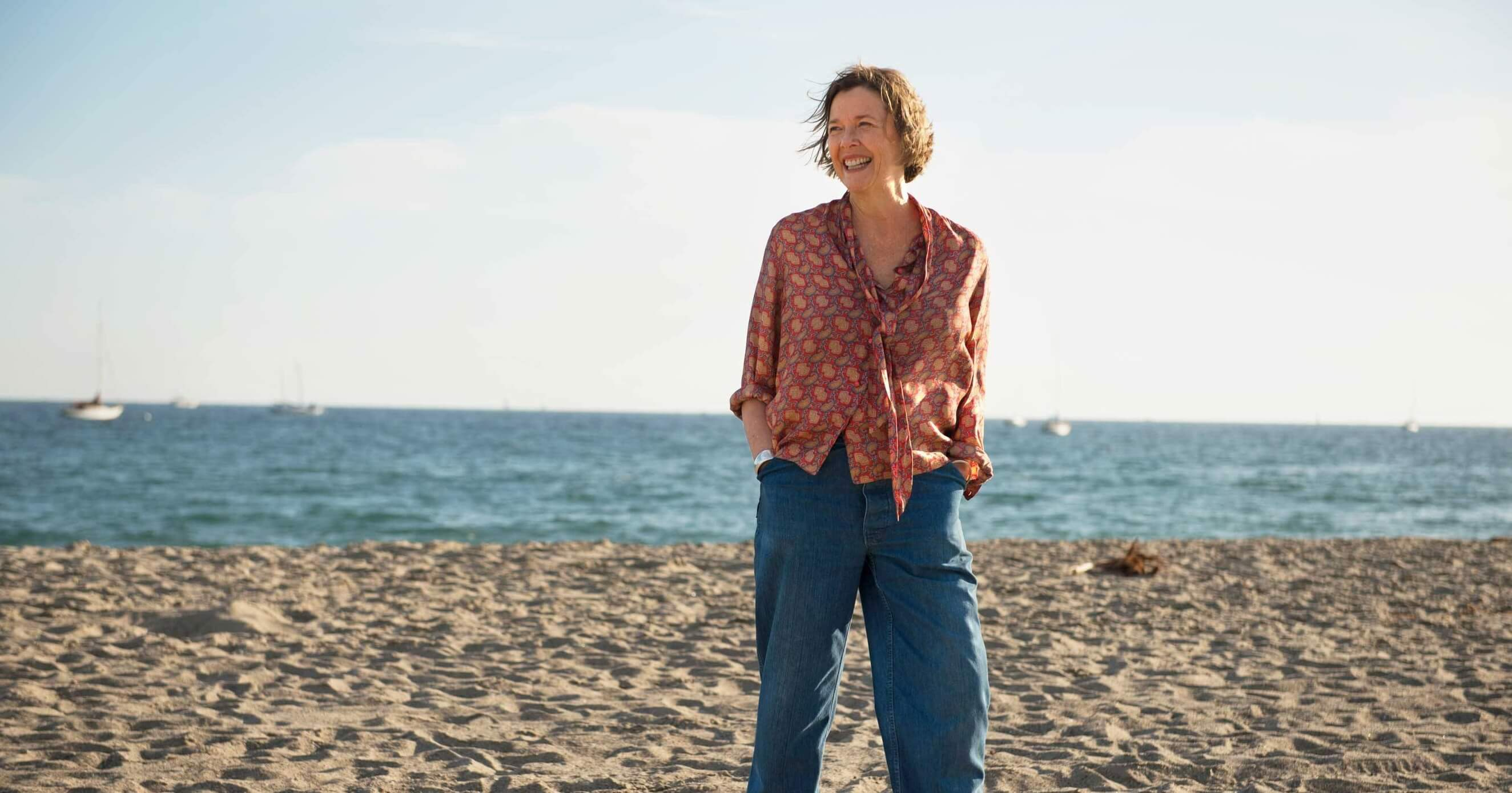 20th century women annette bening 1  1