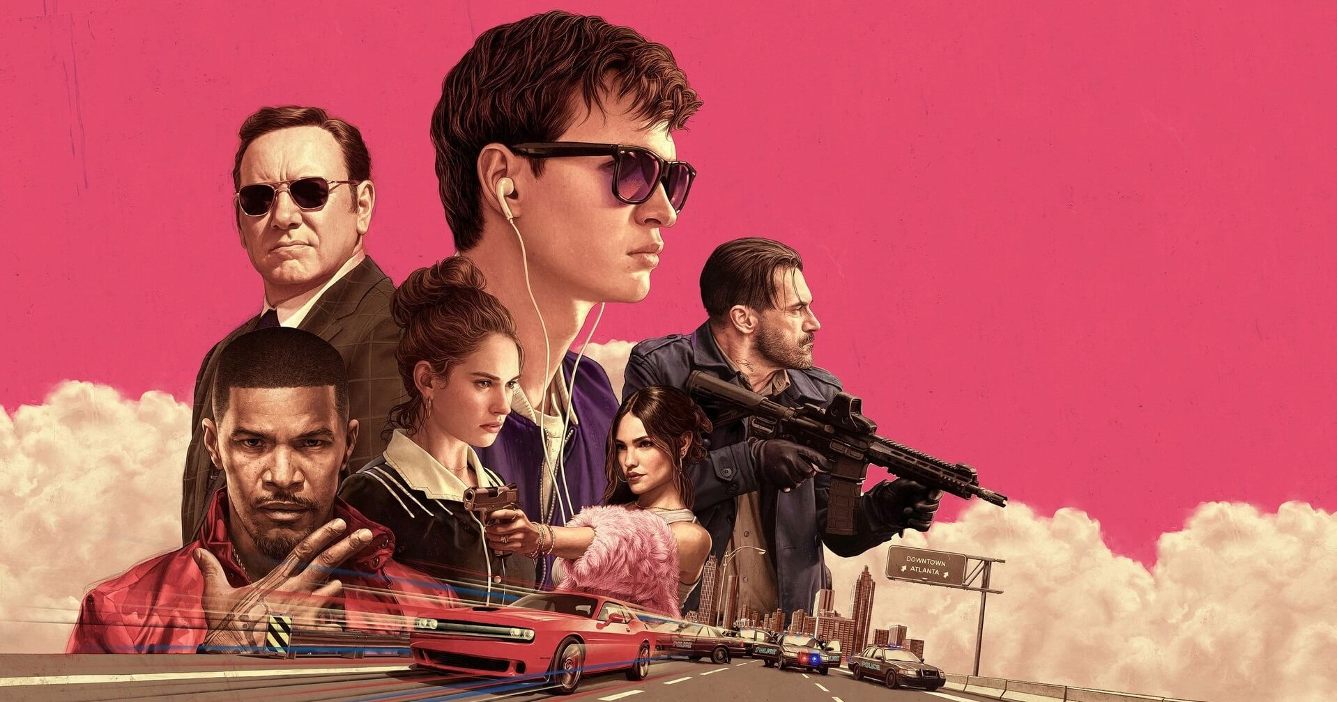 Baby driver 1  1