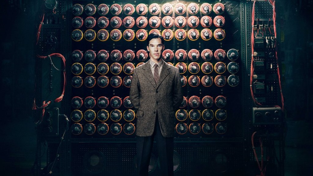 5540718 the imitation game wallpapers 1024x576 1