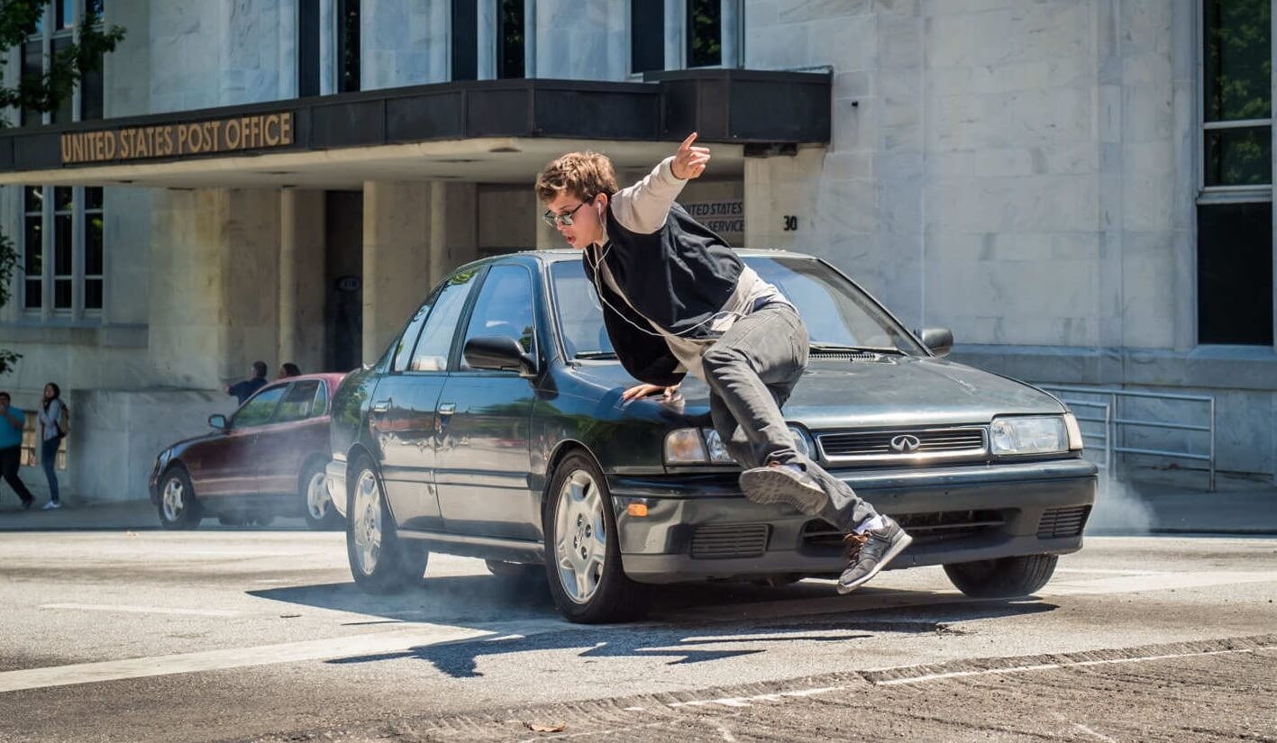 21 baby driver.w710.h473.2x 1  1