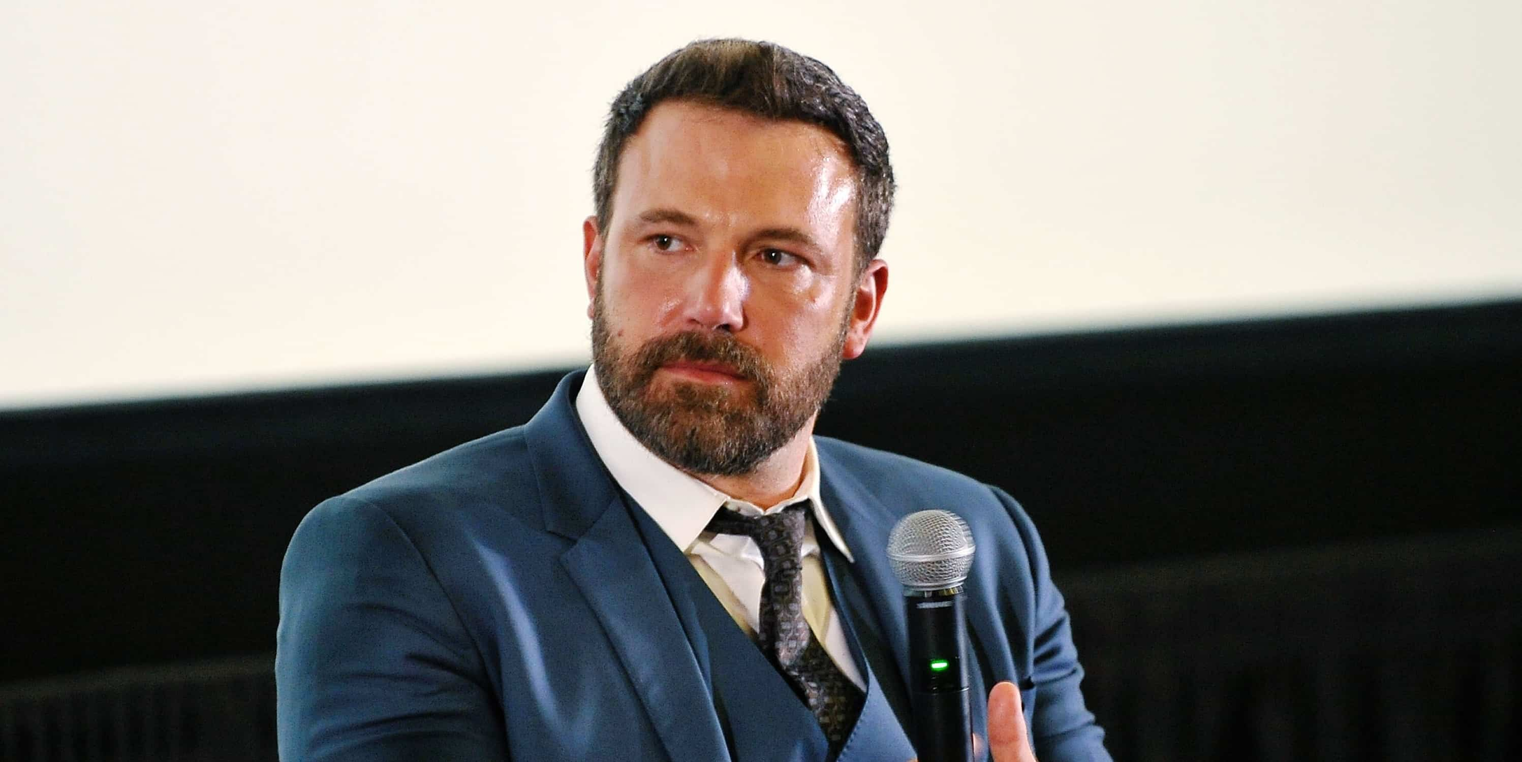 Ben affleck harvey weinstein.jpgc3  1