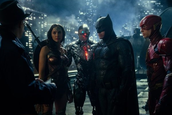 Justice-League-Stills (3).jpg