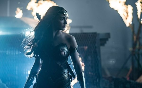 Justice-League-Stills (4).jpg