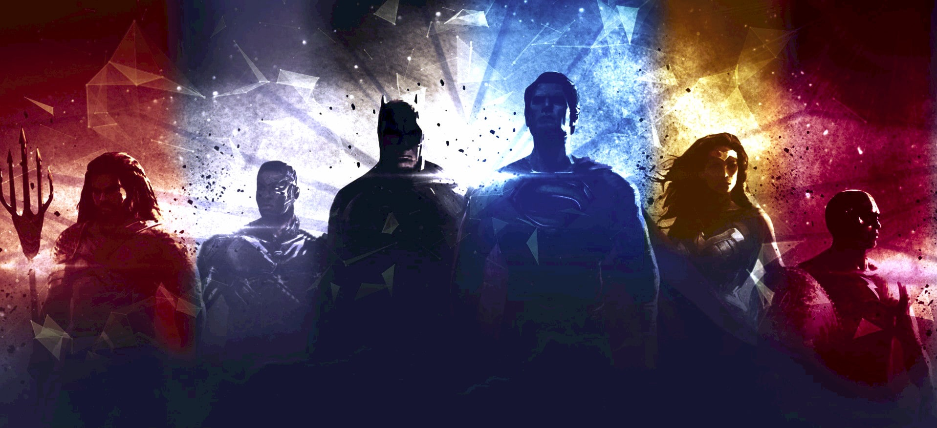 Justice leaguec2edited  1