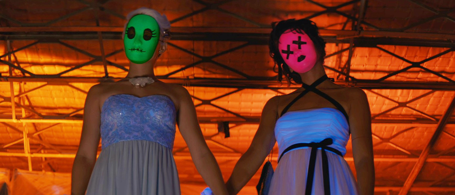Tragedy girls image 4.jpgc2edited