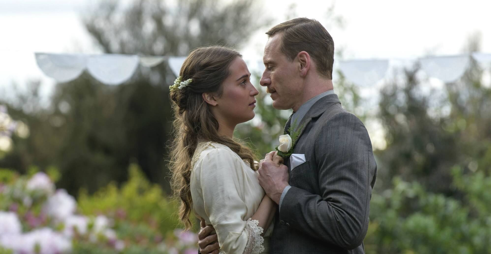 2016 09 08 light between oceans    1