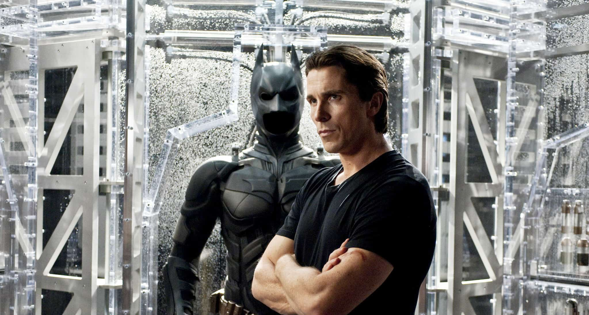 Christian bale batman c2edited  1