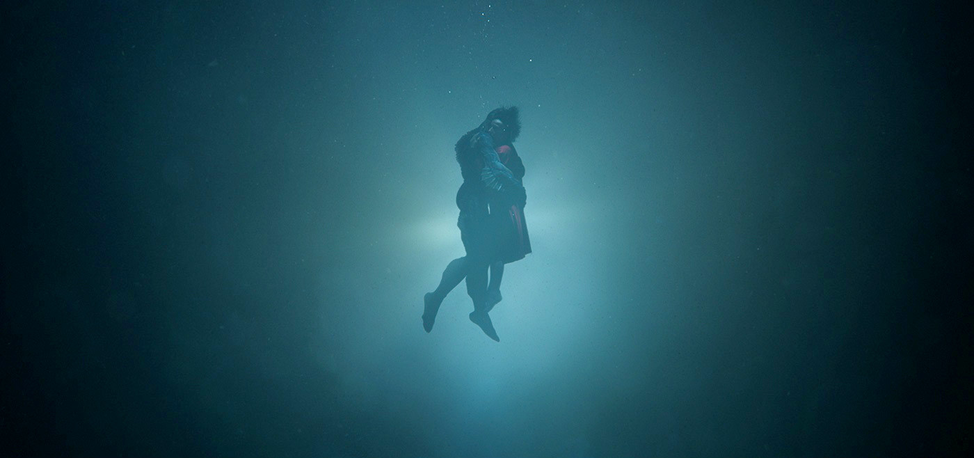 Theshapeofwater mrx itw 27a.jpgc edited