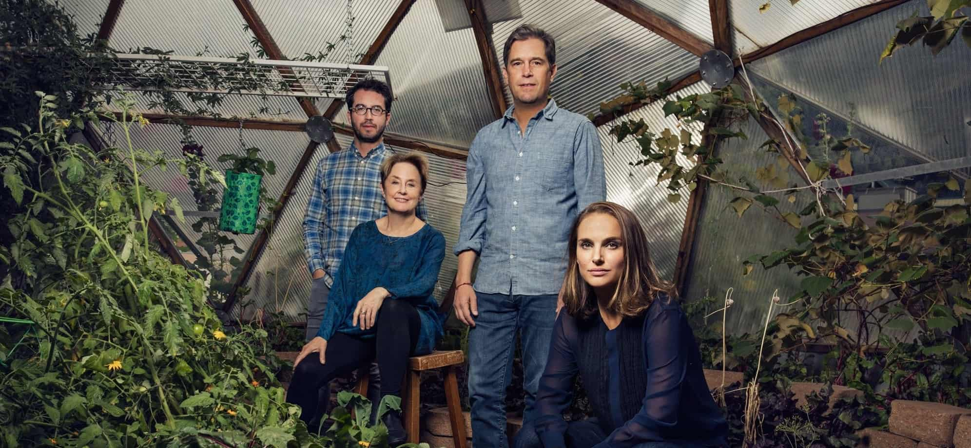 Telluride portraits alice waters natalie.jpgc3  1