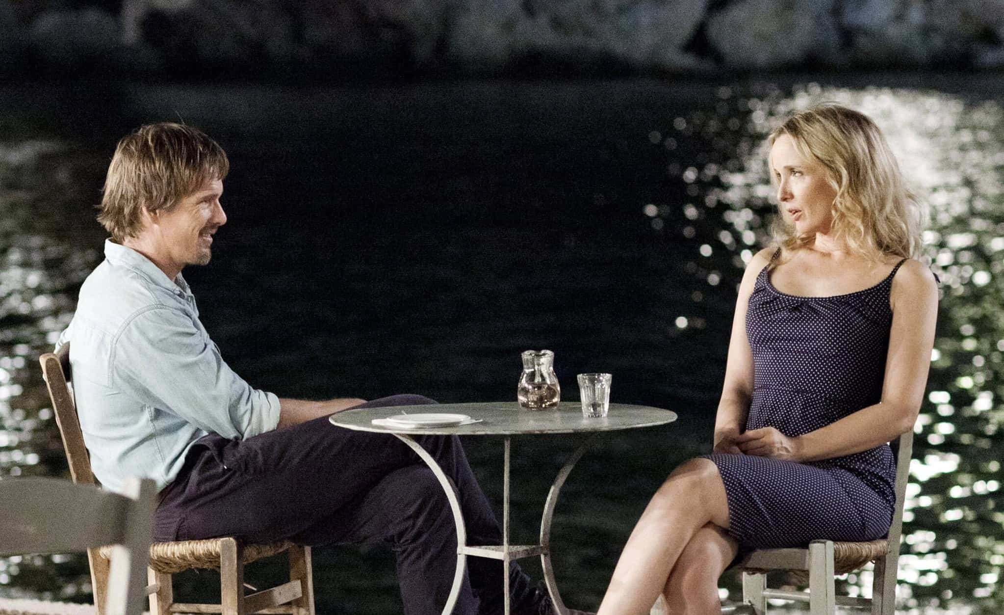 Before midnight review.jpgc3  1