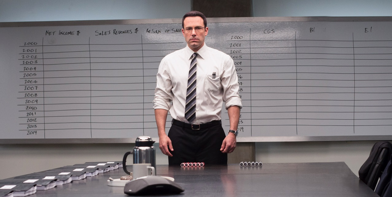 1280 ben affleck the accountant