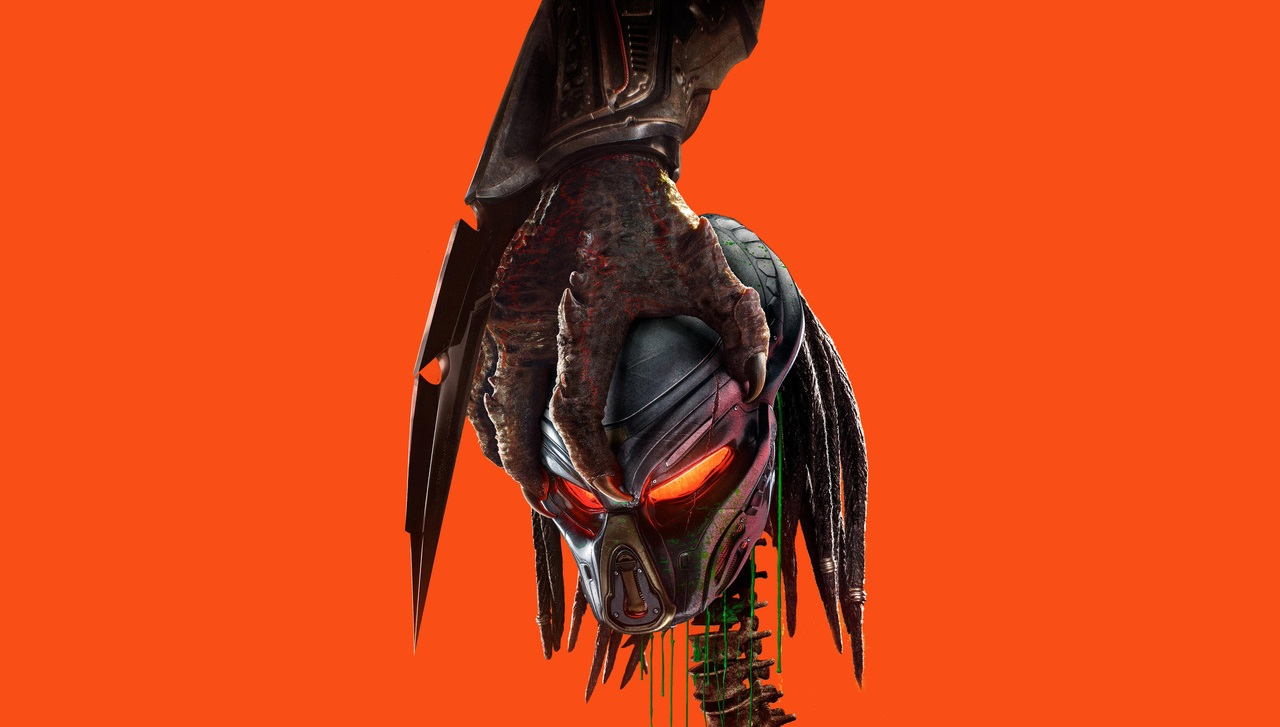 The predator 2018 movie c8 1280x800.jpgc2