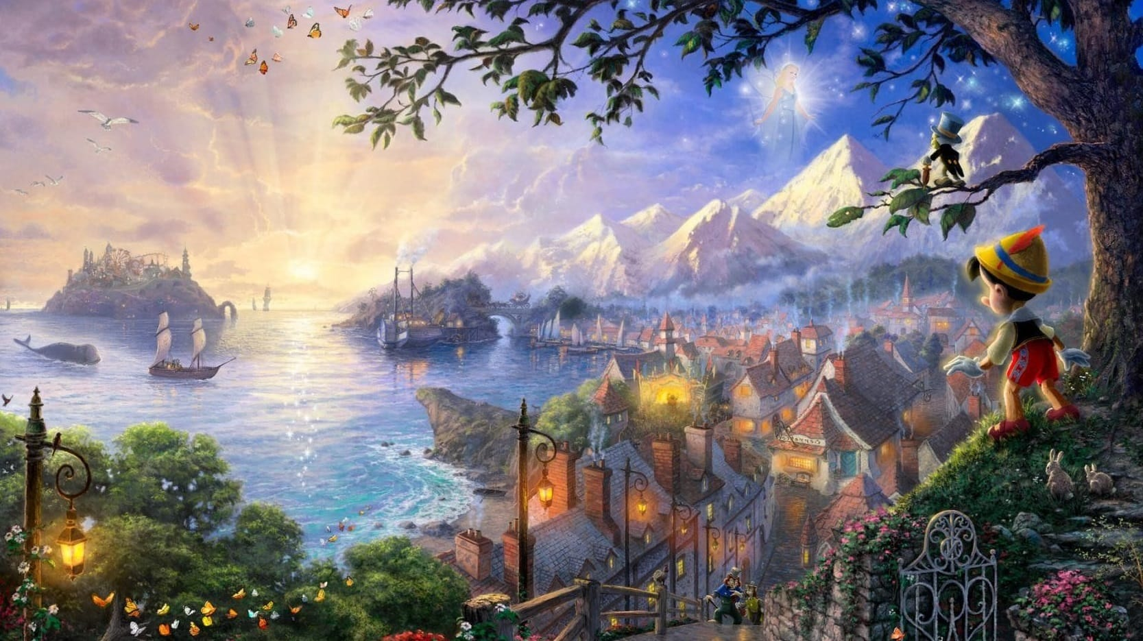 Pinocchio wallpapers hd 66921 6373241.jpgc2  1