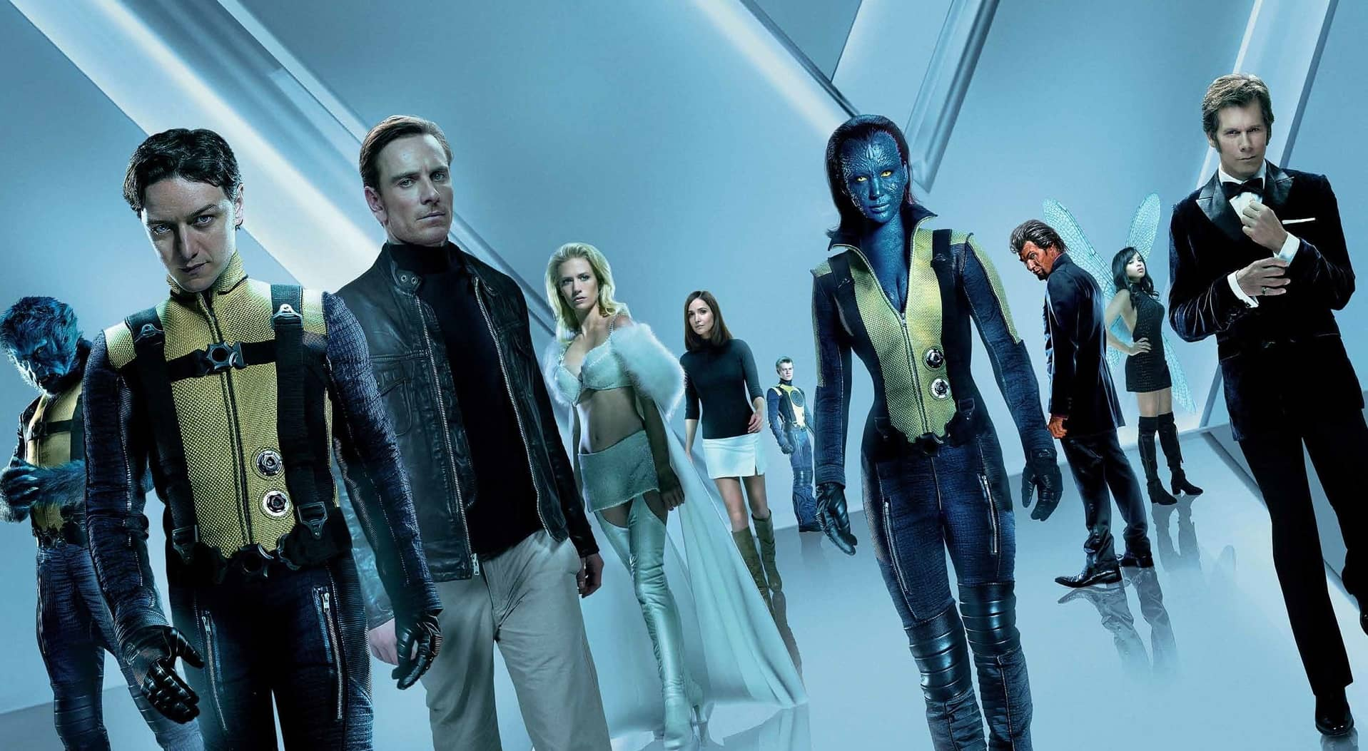 X men first class 1920x1200.jpgc2  1