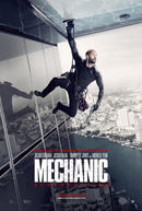 W130 mechanic resurrection  1