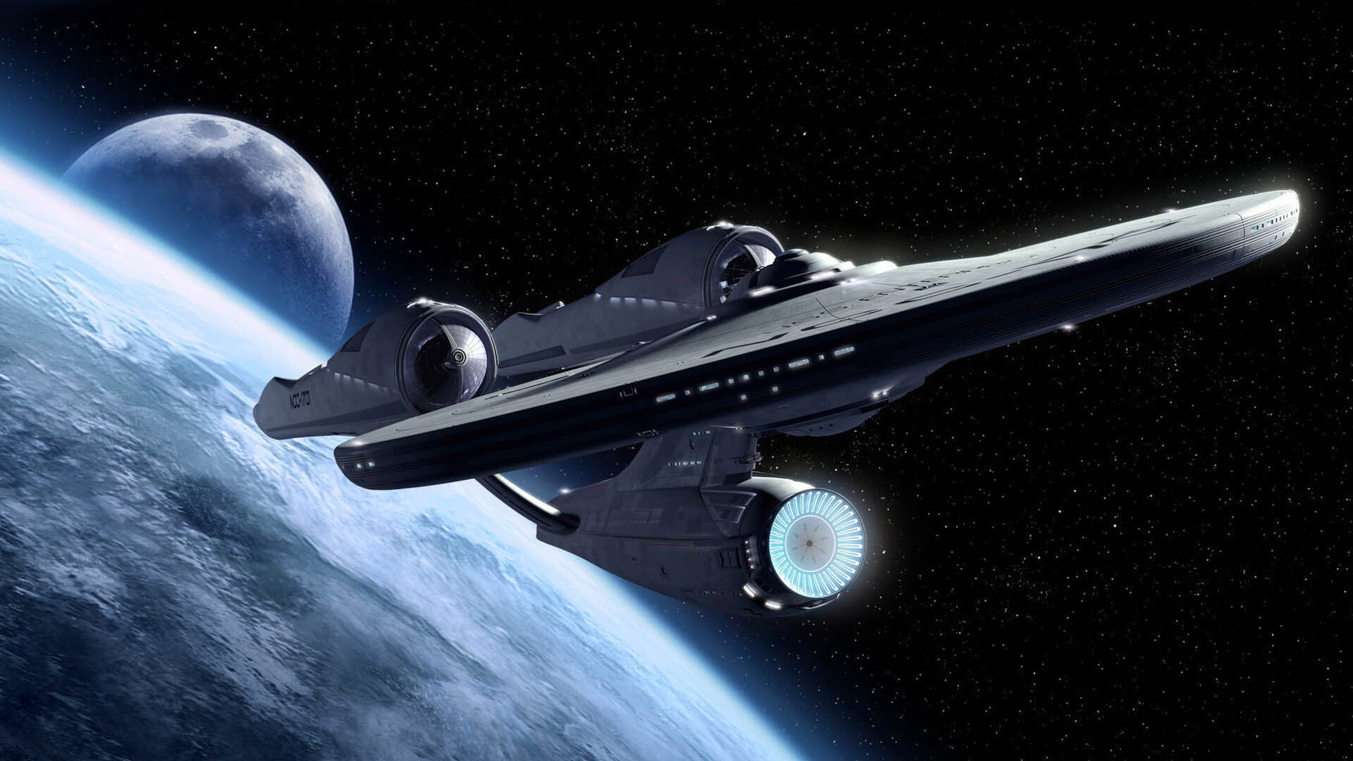 Star trek beyond2  1