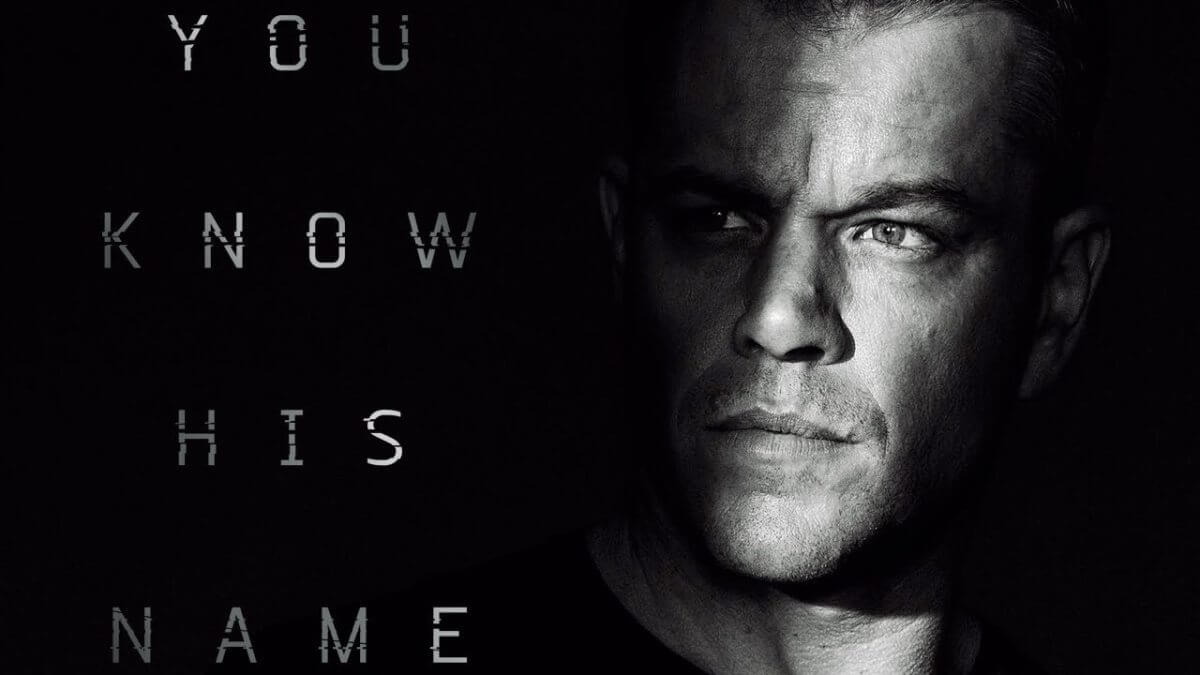 2016 jason bourne2  1