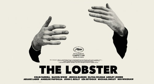 The lobster wide
